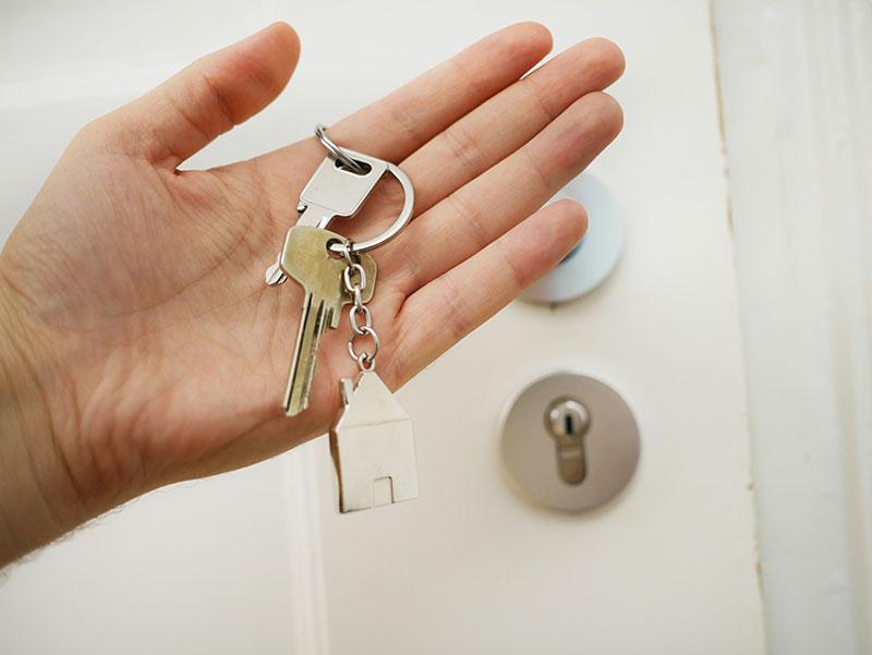 Change-locks Westwood, MA Locksmiths