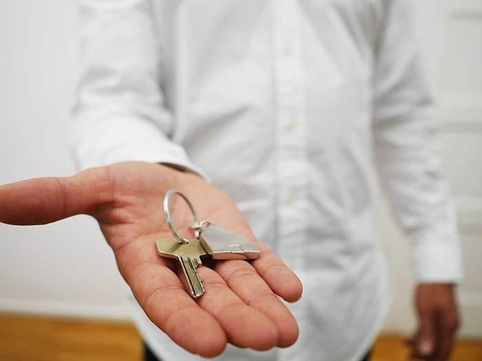 House-Keys Westwood, MA Locksmiths