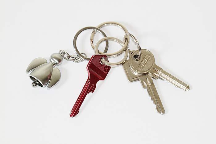 Key-Chain Residential Westwood, MA Locksmiths