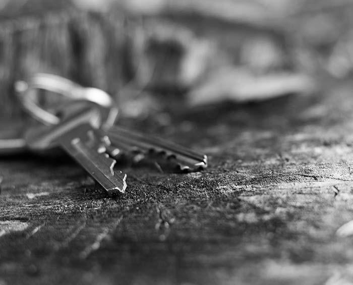 Key-Lost - Westwood, MA Locksmiths